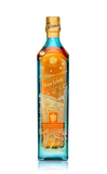 Limited Edition Johnnie Walker Blue Label Treasures of South East Asia - 750ml - 40%