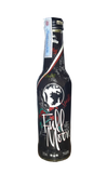Full Moon Super Dry - 275ml - 7%