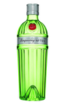 Tanqueray No.10 Gin - 750ml - 40%