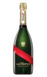 G.H. Mumm Grand Cordon - 750ml
