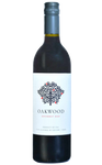 Oakwood Gourmet Red - America - 750 ml - 12.0%