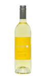 Moute Premium White Selection - America - 750 ml