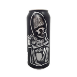 Rogue Dead Guy Ale (Can) - 568ml - 6.8%