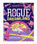 Rogue Dreamland (Can) - 355ml - 4.8%