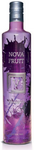 Nova Fruit Aperitive Violette - 700ml - 14.50%