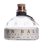 Iron Balls Gin- 700ml - 40%