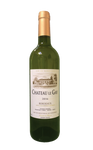 Chateau Le Gay Bordeaux Blanc - 750ml - 13%