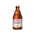 Vedett Extra Rose - 330ml - 3.9%