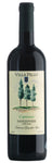 Villa Pillo Cypresses Sangiovese Toscana IGT 750ml