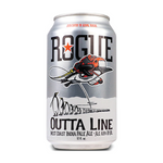 Rogue Outta Line (Can) - 355ml - 6.9%