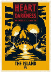 Heart Of Darkness The Island - 20L - 5.5%