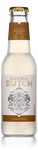 Double Dutch Ginger Beer 24x 200ml