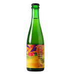 Pre-Order Studio Oedipus No 12 Apple Wild Ale - 375ml - 7%