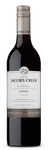 Jacob's Creek Shiraz  - 750ml - 14%