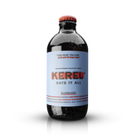 Kerel Kaishaku - 330ml - 15%