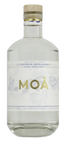 MOÅ Vodka - 700ml - 40%