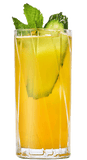 Laiba Cocktail Passion Delight - 250ml - 13.2%
