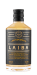 Laiba Cocktail I am Coconuts - 250ml - 14.6%