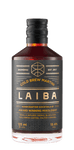 Laiba Cocktail Cold Brew Martini - 250ml - 15.4%