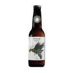 The Brewing Project Raven IPA - 355ml - 5.0%