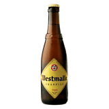 Westmalle Tripel - 330ml - 9.5%