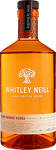 Whitley Neill Blood Orange Vodka - 700ml - 43%