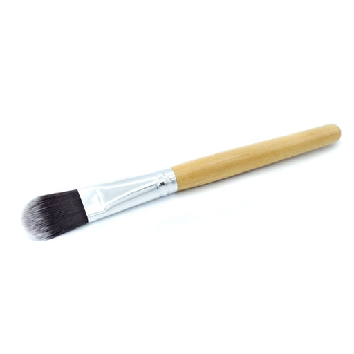 Eco-Friendly Mask Applicator Brush Health & Beauty Bloomtown