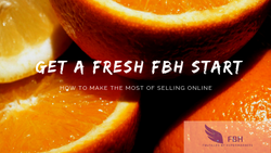 Join FBH - Explore New Selling Platforms
