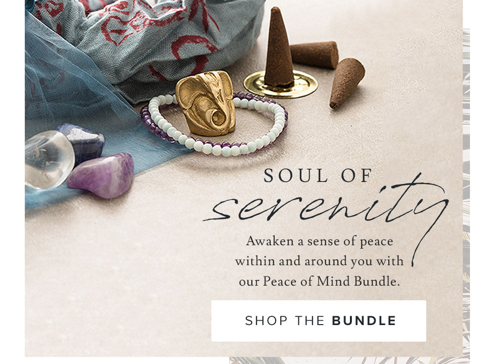 shop Mindful Gift Bundle