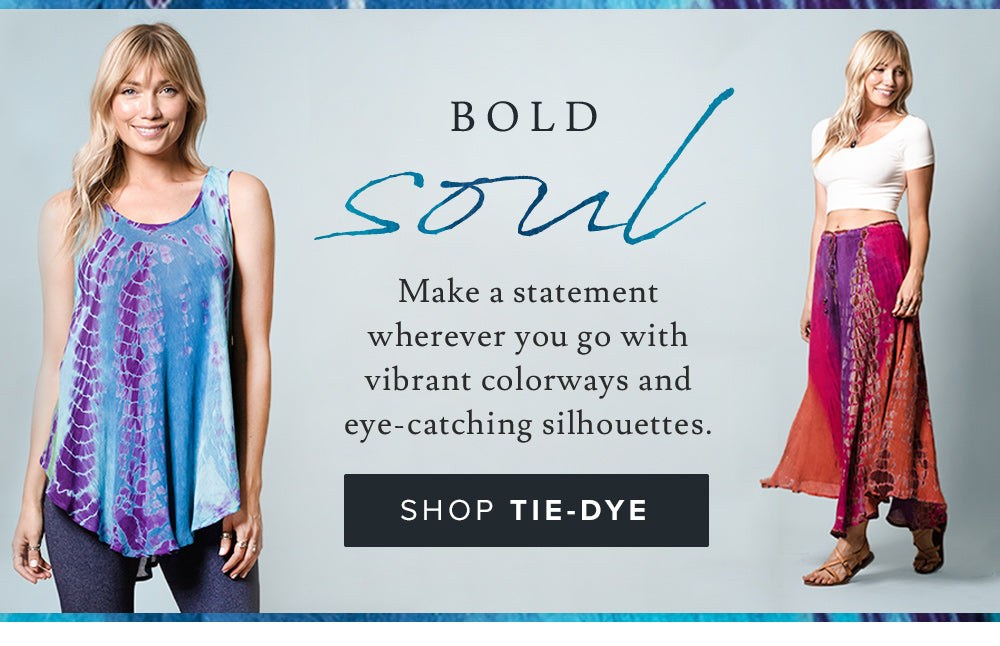 Shop our best-selling tunics!