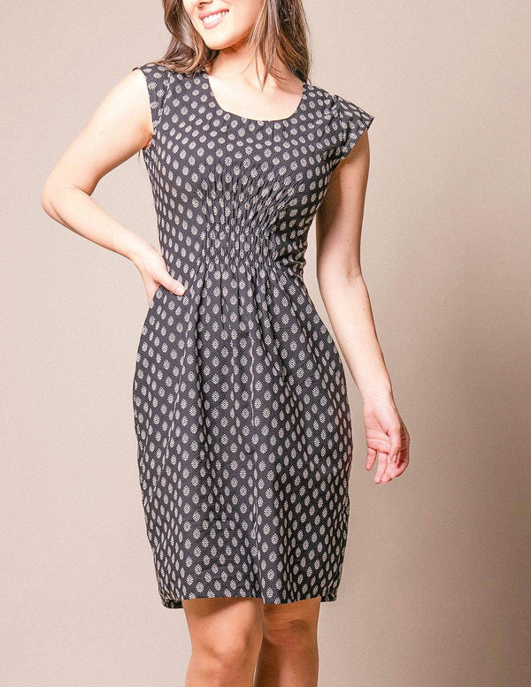 Fair Trade Addison Dress
