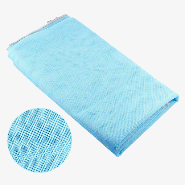 Magic Sand Free Mat