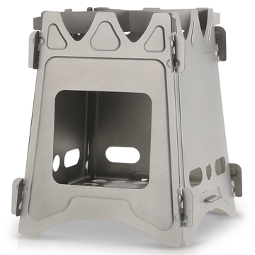 Outdoor Camp Stove
