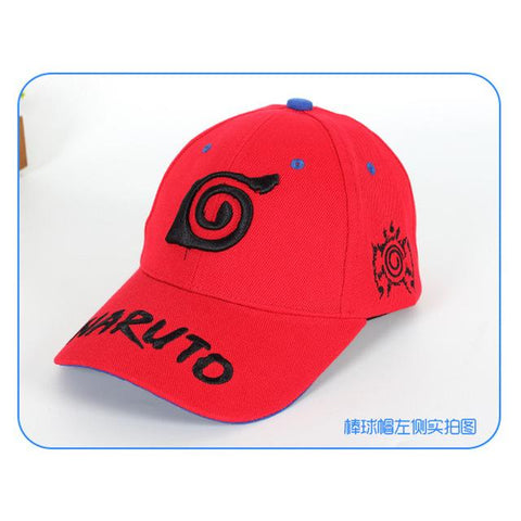 Image of Anime FAIRY TAIL Magic Association hat/cap