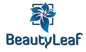Beauty Leaf - Made in USA