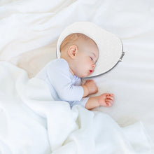Load image into Gallery viewer, Baby Pillow For Newborn Infant