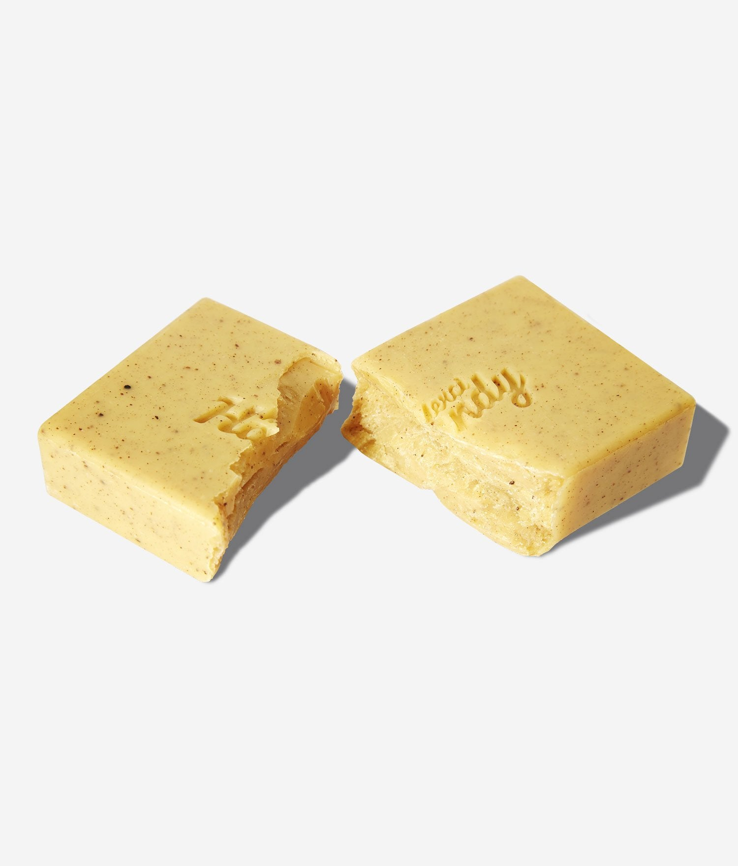 Hello Sunshine Exfoliating Soap