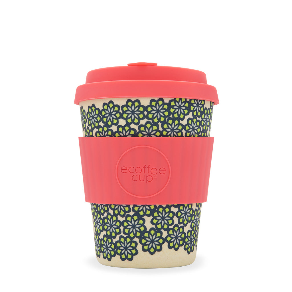 Ecoffee Cup 12oz - Like Totally