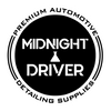 Midnight Driver Co