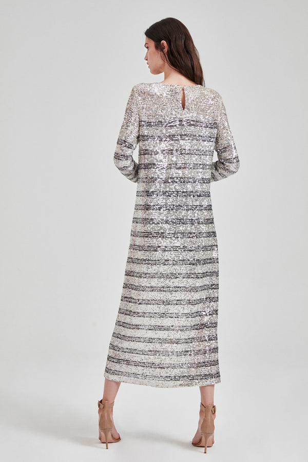 BETTINA DRESS