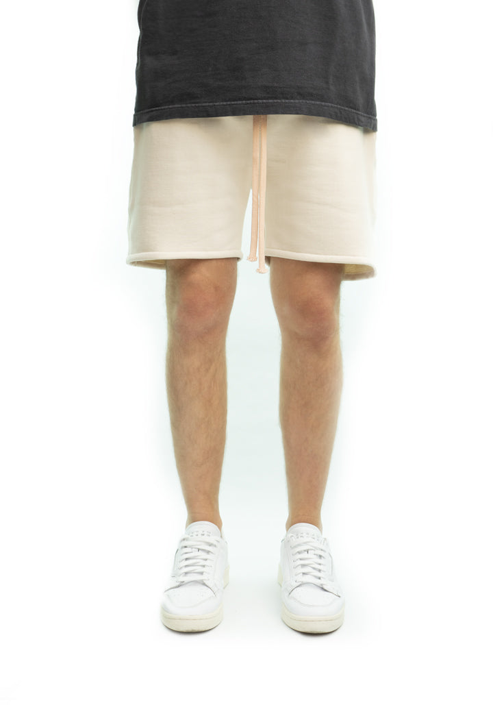 Talon Shorts - Natural