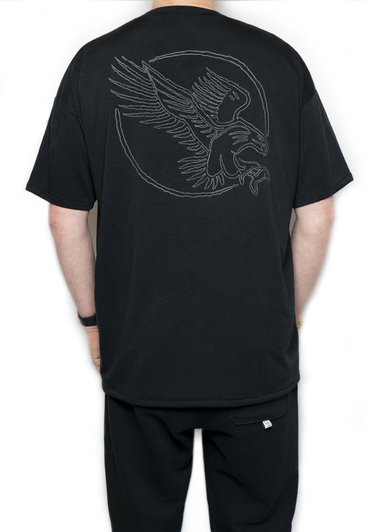 Glow Eagle Limited Edition T-Shirt