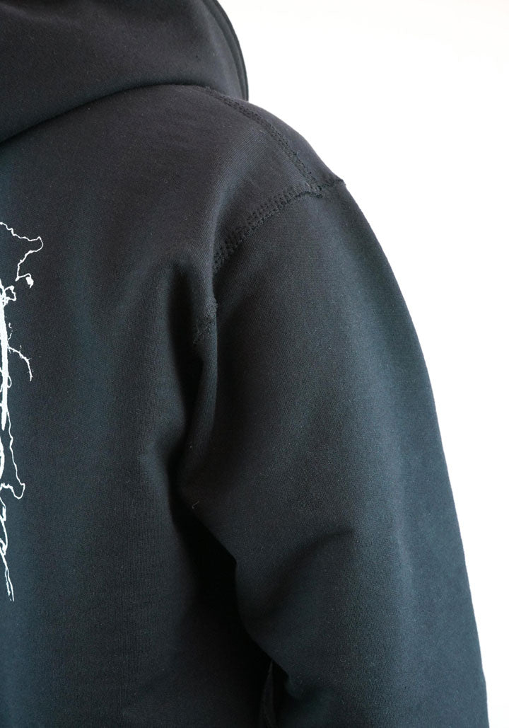 Ride the Storm Hoodie (LTD)