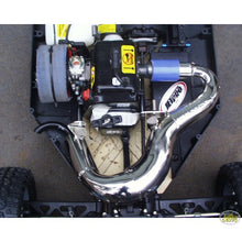Load image into Gallery viewer, Losi 5ive T Exhaust Pipe