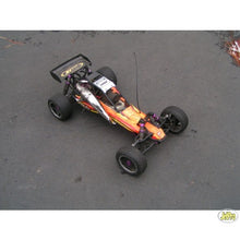 Load image into Gallery viewer, HPI 5B Buggy Side Mount