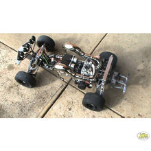 Load image into Gallery viewer, HPI Baja V2 Twins