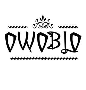 OWOBLO