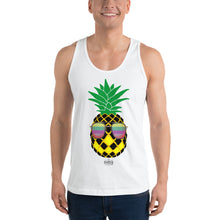 Load image into Gallery viewer, Classic tank top (unisex)