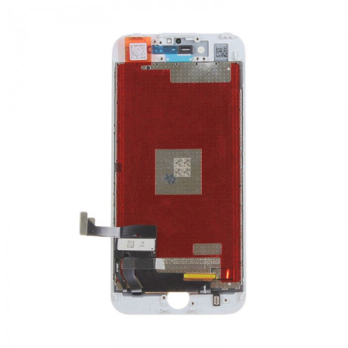iPhone 7 PLUS LCD Digitizer Aftermarket