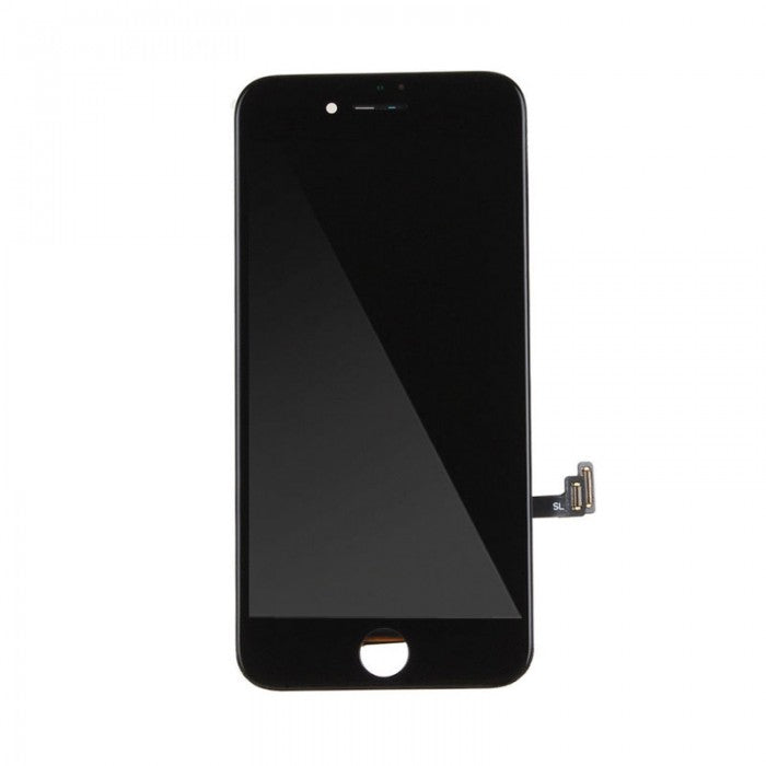 iPhone 8 PLUS LCD Digitizer Aftermarket